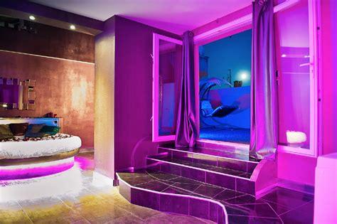 chambre d h es romantique emejing chambre romantique ideas design trends