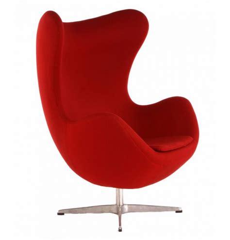arne jacobsen chair replica arne jacobsen egg chair mattblatt