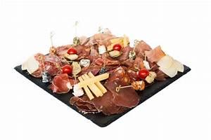 Plateau De Fromage Pour 20 Personnes : plateaux ap ritifs charcuterie fromage et l gumes commander en ligne ~ Melissatoandfro.com Idées de Décoration