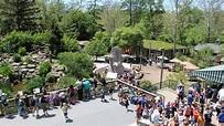 Elmwood Park Zoo — Visit Philadelphia