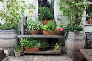 Pflanzen Für Den Vorgarten : pflanzen f r balkonk sten und kleine t pfe ~ Michelbontemps.com Haus und Dekorationen