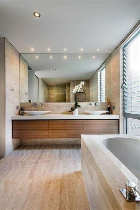 badgestaltung mit pflanzen badgestaltung ideen f 252 r jeden geschmack badezimmer badezimmer bad und badezimmer schrank