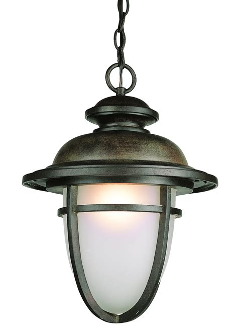 trans globe lighting 5855 dr coastal transitional outdoor