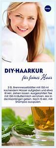 Haarkur Trockene Haare : die besten 25 selber machen haarkur ideen auf pinterest ~ Frokenaadalensverden.com Haus und Dekorationen