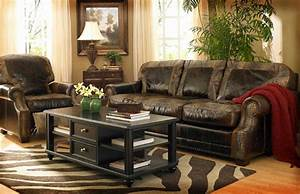 Living Room Furniture In Dallas Tx five guidelines for