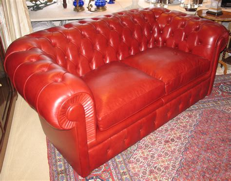 canapé chesterfield cuir occasion charmant canapé chesterfield cuir avec canape