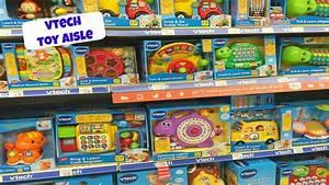 Toys R Us Kinderfahrrad : vtech toy aisle at toysrus youtube ~ A.2002-acura-tl-radio.info Haus und Dekorationen