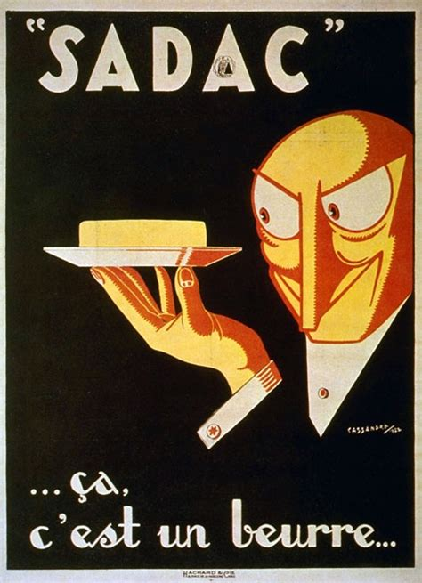 affiche cuisine 17 best images about retro posters on food and