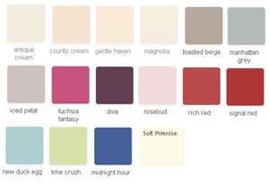 home interior painters johnstone s covaplus vinyl matt popular colours 5l