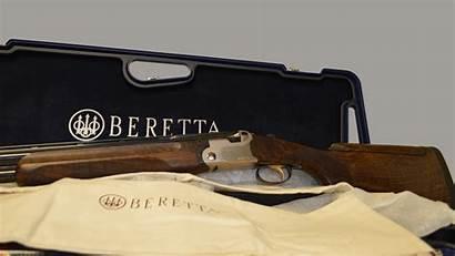 Beretta Shotgun Wallpapers 5k Wallpapersafari Weapons Background