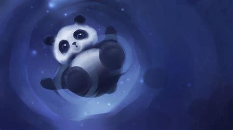 Anime Panda Wallpaper - panda anime wallpaper 2019 live wallpaper hd
