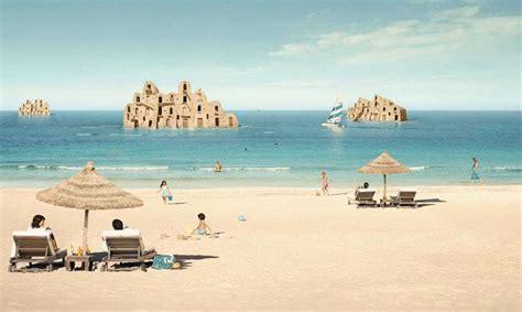 si e auto soldes tourisme tunisien ces chiffres qui donnent le vertige