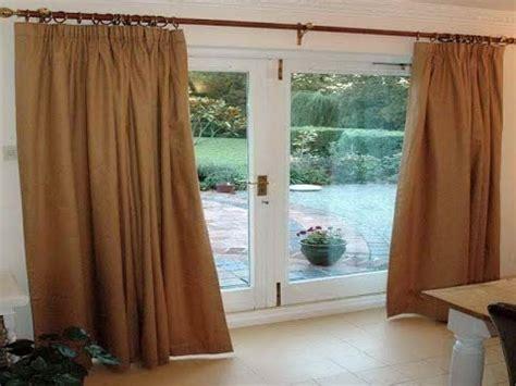 drapes for sliding glass door sliding glass door curtains sliding glass door