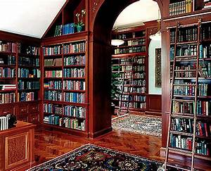 A Small Library; My Never Ending Passion! – My Life ...