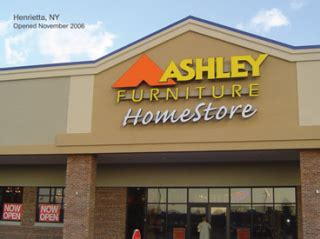 Upholstery Rochester Ny by Furniture And Mattress Store In Rochester Ny
