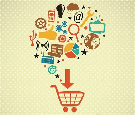marketing and advertising treat content marketing like an ad caign iacquire