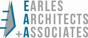 Earles Architects and Associates (EAA) | Find An Architect ...