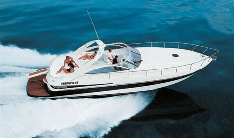 Boat Insurance Agreed Value by Boat Watercraft Insurance Catalli Insurance Brokers