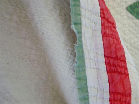 laurel leaves applique quilt  borders sold cindy