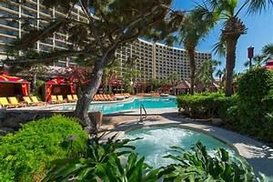 Hotel San Luis : the san luis resort 169 2 0 5 updated 2018 prices reviews galveston tx tripadvisor ~ Eleganceandgraceweddings.com Haus und Dekorationen