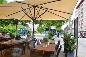 Frühstücken In Wiesbaden : fr hst cken in wiesbaden b ckerei p tisserie und franz sisches caf bistro les deux messieurs ~ Watch28wear.com Haus und Dekorationen