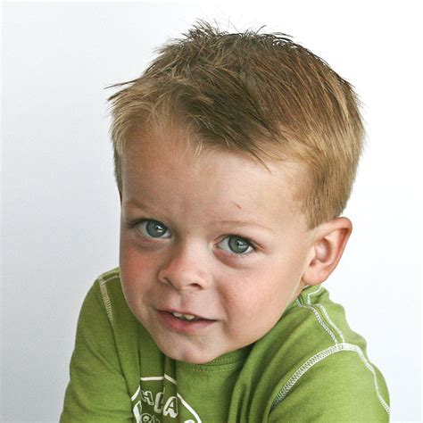 Hairstyles Names For Boys by Hairstyles Boys Ideas With Cool And Look