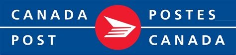 Canada Post suspends Registered Mail service to US ...