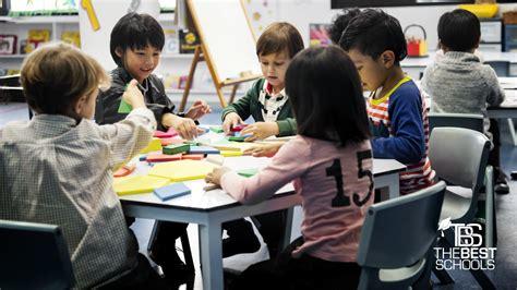 associates  early childhood education