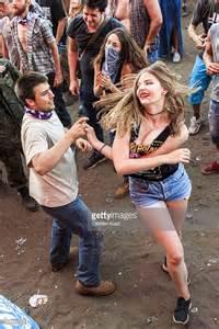 Woodstock Festival Poland 2015