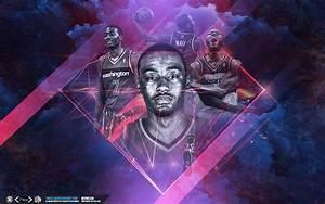 John Wall Wallpapers | Basketball Wallpapers at ...