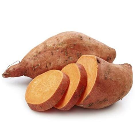 dessin recette de cuisine la patate douce préparer cuire associer cuisiner
