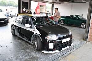 Renault Clio Sport Workshop Wiring Harness