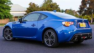 2015 Subaru BRZ Review | CarAdvice