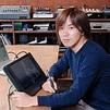 Kumada Takaki   Namie Amuro - Toi et moi - Final Version