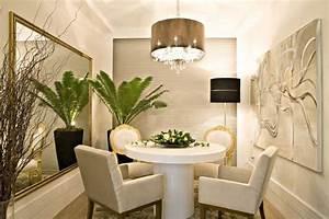 Decoracion Dormitorios paredes decoradas con vinilo