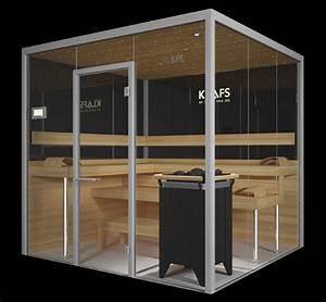 Luxus Sauna Für Zuhause : 16 bemerkenswerte sauna design f r zu hause ~ Sanjose-hotels-ca.com Haus und Dekorationen