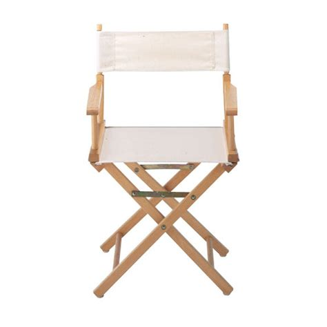 Walmart Director Chair Covers by Home Decorators Collection Director S Chair Cover