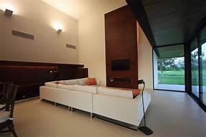 Wohnzimmer Holz Modern : wohnzimmer modern holz neuesten design kollektionen f r die familien ~ Indierocktalk.com Haus und Dekorationen