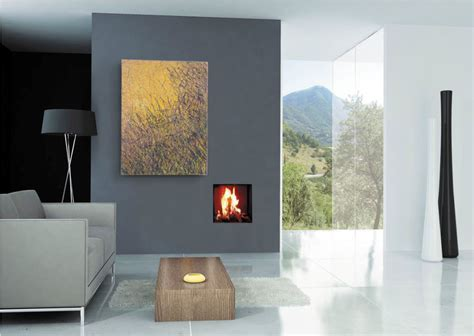 Small Vent Free Gas Fireplaces ? TEDX Decors : The Best of