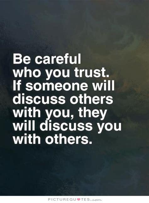 wise quotes  trust image quotes  relatablycom