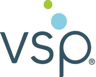 top  vsp vision care reviews