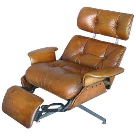 fauteuil de bureau conforama le meilleur fauteuil de relaxation comment le choisir