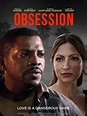 Trailer du film Obsession - Obsession Bande-annonce VO ...