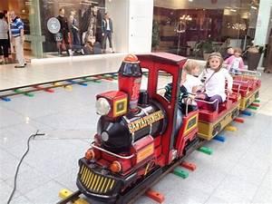 Orient Express Preise : kindereisenbahn bimmelbahn eisenbahn ~ Frokenaadalensverden.com Haus und Dekorationen
