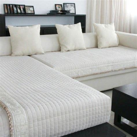 housse de canapé d angle universelle les 25 meilleures idées de la catégorie ikea housse canapé
