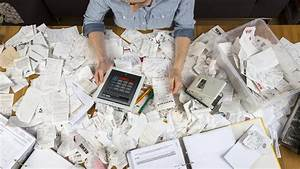 Belege Für Steuererklärung : papierlose steuererkl rung welche belege will das ~ Lizthompson.info Haus und Dekorationen