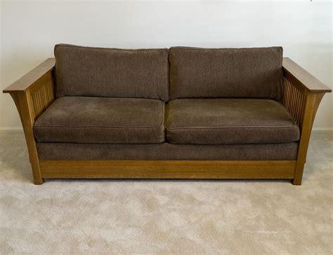 Pullman Sleeper Sofa by Stickley Sleeper Sofa Review Home Co