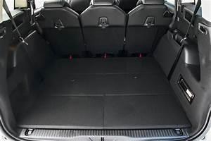 Teste  Citro U00ebn C4 Picasso E Grand C4 Picasso  As Minivans