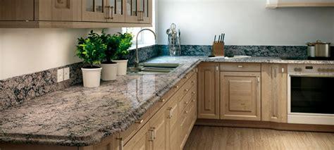 colors of kitchen caesarstone himalayan moon 6611 brown beige quartz 2362