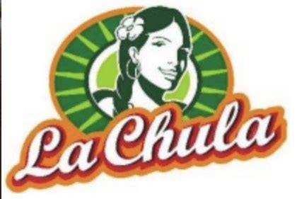 LA CHULA UNLikely to Cause Confusion with CHULA BRAND   BOB